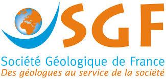 Société Géologique De France