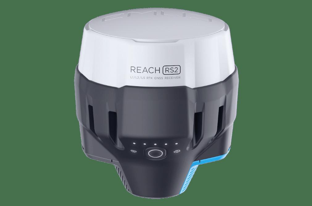 emlid-reachrs2-front